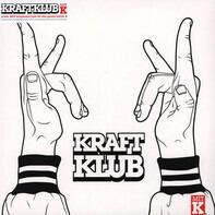 KraftKlub - Mit K