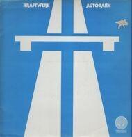 Kraftwerk - Autobahn