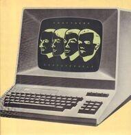 Kraftwerk - Computerwelt