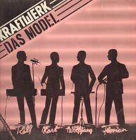 Kraftwerk - Das Model