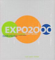 Kraftwerk - Expo2000