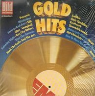 Kraftwerk, Smokie, Bay City Rollers... - Gold Hits