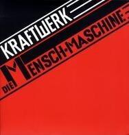 Kraftwerk - Die Mensch-Maschine