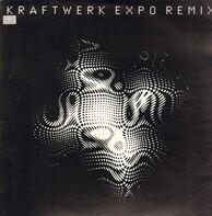 Kraftwerk - Expo Remix