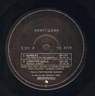 Kraftwerk - Minimum Maximum