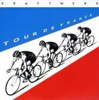Kraftwerk - Tour De France (remaster)