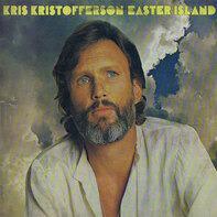 Kris Kristofferson - Easter Island