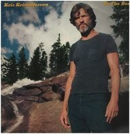 Kris Kristofferson - To the Bone