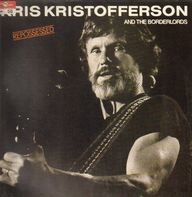 Kris Kristofferson And The Borderlords - Repossessed