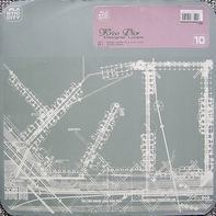 Kriss Dior - Designer Loops