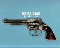 Kriss Dior - KD:Machinery