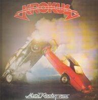 Krokus - Metal Rendez-Vouz Metal Rendez-Vous