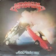Krokus - Metal Rendez-Vous