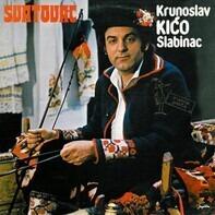 Krunoslav Kićo Slabinac - Svatovac