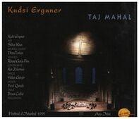 Kudsi Erguner - Taj Mahal