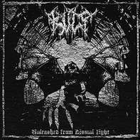 Kult - Unleased From Dismal..