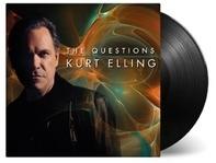 Kurt Elling - Questions