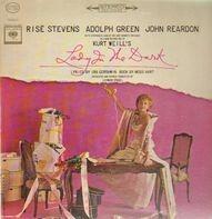 Kurt Weill - Lady In The Dark