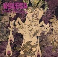 Kylesa - Static Tensions