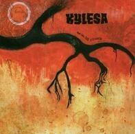 Kylesa - Time Will Fuse Its Worth