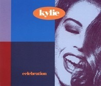 Kylie Minogue - Celebration