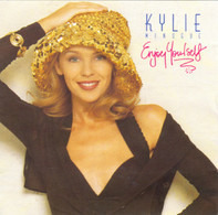Kylie Minogue - Enjoy Yourself