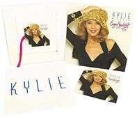 Kylie Minogue - Enjoy Yourself