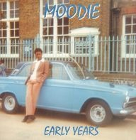 L. Moodie - Early Years