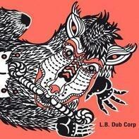 L.B. Dub Corp - TAKE IT DOWN (IN DUB)
