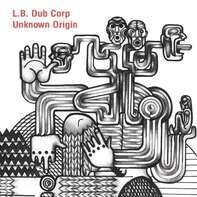 L. B. Dub Corp - Unknown Origin