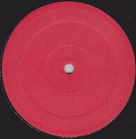 La The Darkman / Royal Flush / All CIty - 'The Treats EP' Vol.1