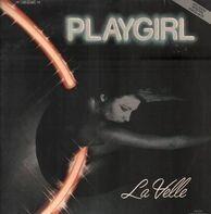 La Velle - Playgirl