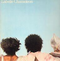 Labelle - Chameleon