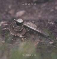 LABRADFORD - Prazision