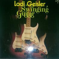 Ladi Geisler - Swinging guitar
