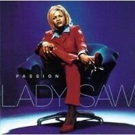 Lady Saw - Passion