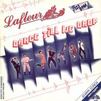 Lafleur - Dance Till We Drop