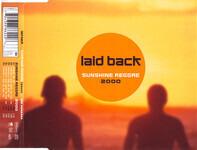 Laid Back - Sunshine Reggae 2000