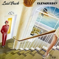 Laid Back - Elevatorboy
