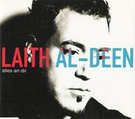 Laith Al-Deen - Alles an Dir