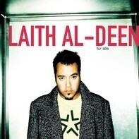 Laith Al-Deen - Für Alle