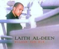 Laith Al-Deen - Bilder Von Dir