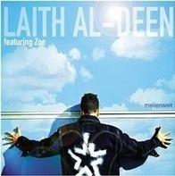 Laith Al-Deen Featuring Zoe Mazah - Meilenweit