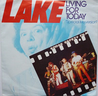 Lake - Living For Today