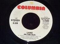 Lake - On The Run