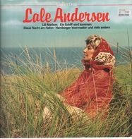Lale Andersen - Collection