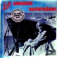 Lale Andersen - Hafenträume