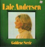 Lale Andersen - Goldene Serie
