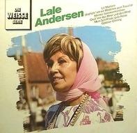 Lale Andersen - Lale Andersen