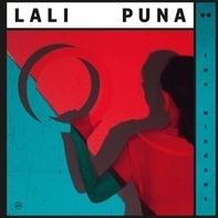 Lali Puna - Two Windows